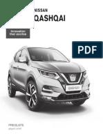 qashqai-2017-preisliste