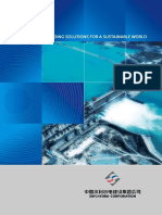 Sinohydro Introduction 2.pdf