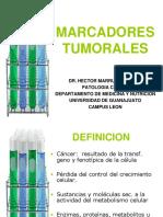 marcadorestumorales-091123102112-phpapp02