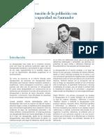 SITUACION DE LA POBLACION CON DISCAPACIDAD EN SANTANDER 2012.pdf