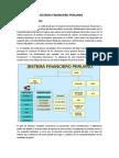 EL_SISTEMA_FINANCIERO_PERUANO.docx