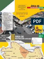 restriccion vehicular.pdf