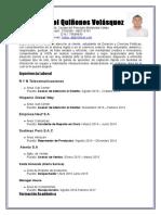 CV - Jairo Quiñones.docx