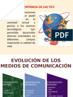 IMPORTANCIA+DE+LAS+TELECOMUNICACIONES