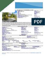 bay st customer synopsis.pdf