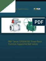PBV_3pc_Trunnion_2015.pdf