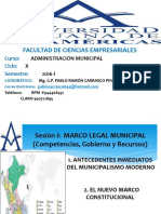 Sesion 1 - Marco Legal Municipal (1)