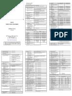 SEC Fees.pdf