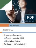 201584_161528_Jogos+de+Empresas+-+Aula+01 (1)
