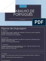 Trabalho de Português2
