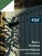 Monografia Bairu (2)