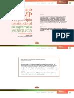 editor1-r19_pi28_pfi35_ra4564