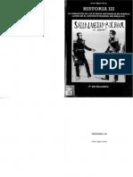Historia  III - La formación de los Estados Nacionales en América Latina en el contexto mundial del siglo XIX  - Teresa Eggers-Brass.pdf