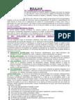Bolilla III-historia Const. Argentina