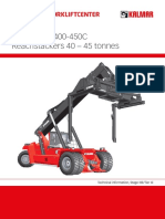 1080 Drf400450cflctibrochure 3446 m2y