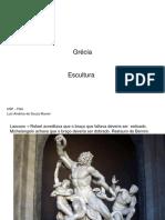 0021grecia-escultura