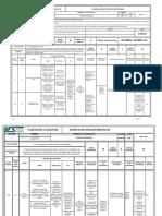 Planeación Estudio Financiero.pdf