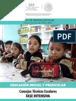 preescolarfaseintensivacteep.pdf