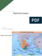 0020-Gr'cia Origens