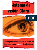 Vision Clara