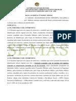 Errata Edital PSS Nº 02 SEMAS_24 de Julho de 2017.PDF