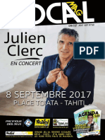 LOCAL MAG AOUT 2017