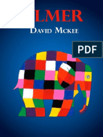 Libro Elmer v2