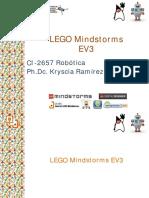 LEGOMindstorms_EV3