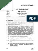 N-CTR-CAR-1-01-001-00[1].pdf