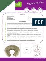 Plantilla_patron_cojin_lactancia.pdf
