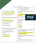 ECONOMÍA TRABAJO 1- SOLUCION.docx