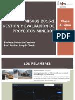 Auxiliar 1 VAN, Interes, Tasa de descuento.pdf