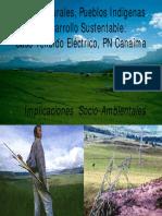Rodriguez, I._Implicaciones socioambientales.pdf