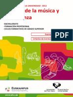 HistoriaMusicaDanza_junio2012.pdf