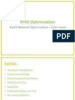 122918339-IFHO-Optimization