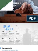 Como-Construir-um-Negócio-do-Zero.pdf