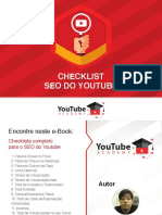 Check-list-SEO-Youtube.pdf