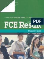 FCE-Result-Revised-Sb.pdf