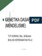 genetikadasarmendelismedanpenurunanautosom.pdf
