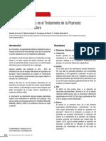 alternativas para la psoriasis.pdf