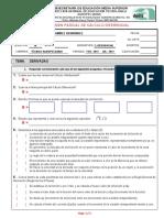 3er p.pdf
