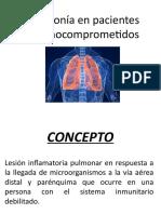 Neumonias.pptx