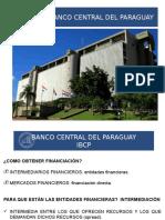 Presentación IBCP.11.2016