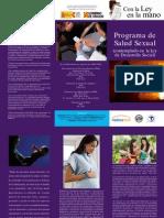 Ley de Desarrollo Local ( Guatemala
