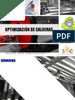SKE Brochure Calderas Rev1-2