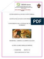 ESTADO DE GUERRERO.docx
