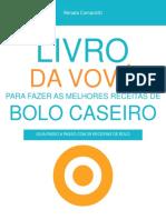 29 Receitas De Bolos Caseiros+ComoVender Pela Internet-1.pdf