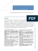 Ensayo IFOCCIPE-Guatemala FINAL.pdf