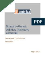 Manual de Usuario(Comercial).docx