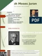 Joseph Moses Juran.pptx